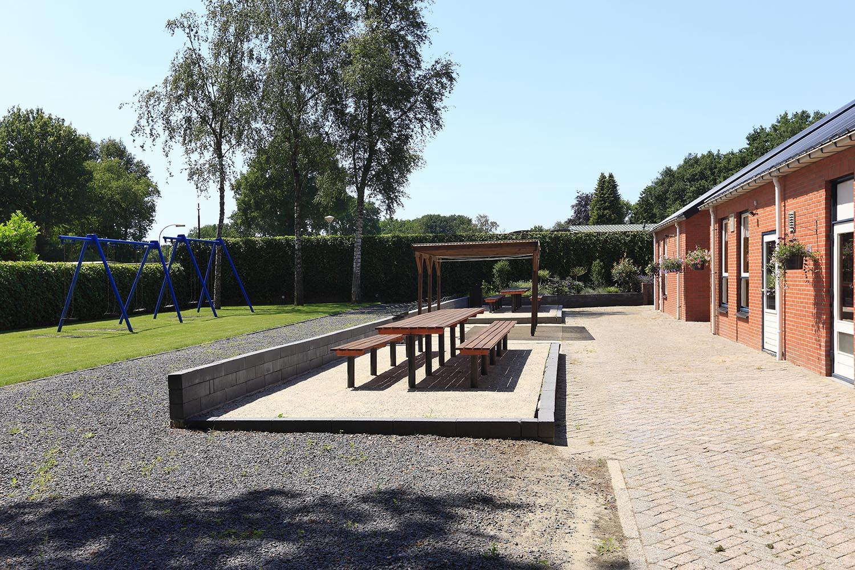 groepsaccommodatie_in_drenthe_alinghoek8